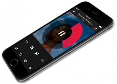 Apple Akan Pangkas Biaya Langganan BeatsMusic