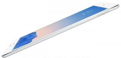 Apple iPad Air 2 Lebih Tipis dan LebihCepat