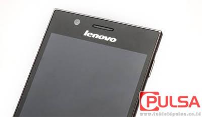 Lenovo Siapkan Merek Baru untuk LawanXiaomi