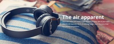 Motorola Akan Akhiri Kemitraan dengan SolRepublic